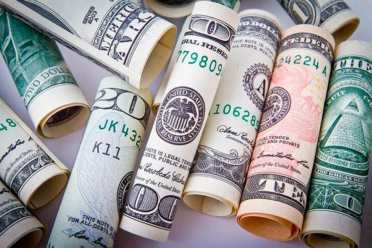 El dólar ¿por qué es importante en el mundo?