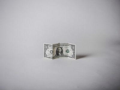 Importancia del dólar en el mundo