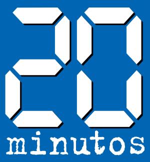 Estudio realizado por Orange Media sobre la orientación política de 20minutos