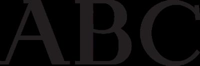 Logo de ABC