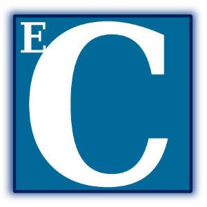 Logo de elconfidencial.com