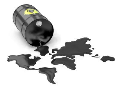 Propiedades del petroleo