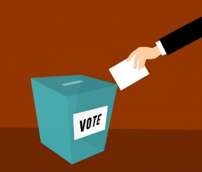 Técnicas que se usan para sacar ventajas ante un evento electoral