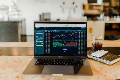 Comprar acciones a largo plazo