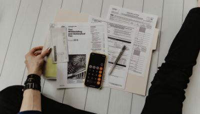 La Central de Información de Riesgos del Banco de España y los préstamos