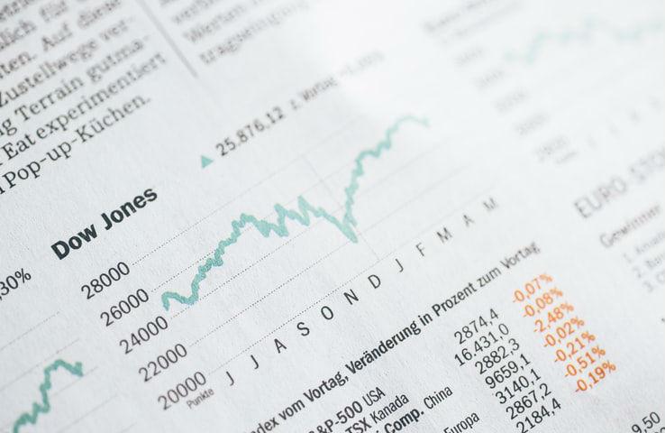 Qué es Morningstar y cómo utilizarlo para invertir