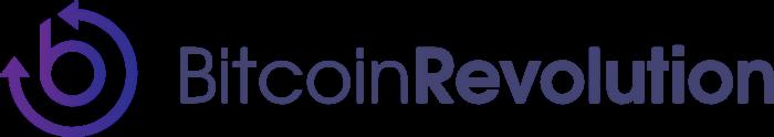 Qué es Bitcoin Revolution