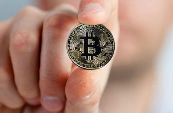 Una moneda que está cambiando el mundo