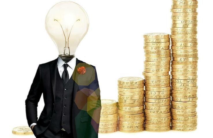 Qué es la inteligencia financiera