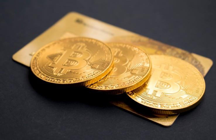 Cómo comprar vender y operar criptomonedas