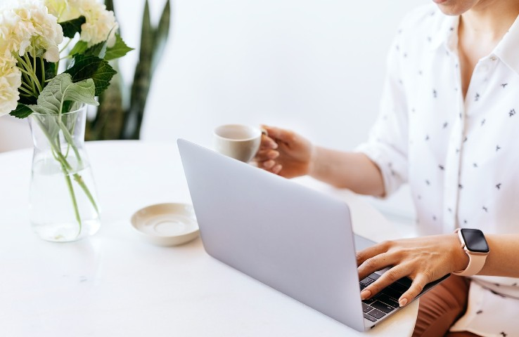 Tips empezar negocio online