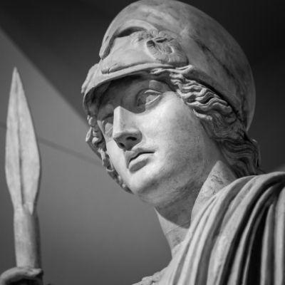 Cultura Griega antigua: historia, aportaciones y características
