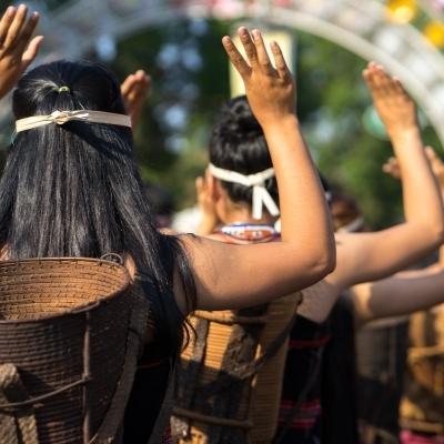 Cultura Mixteca: ubicación, características e imágenes