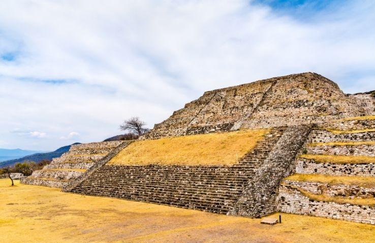 Cultura Náhuatl: ubicación, costumbres y tradiciones
