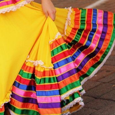 Cultura Otomí: características, tradiciones y ubicación