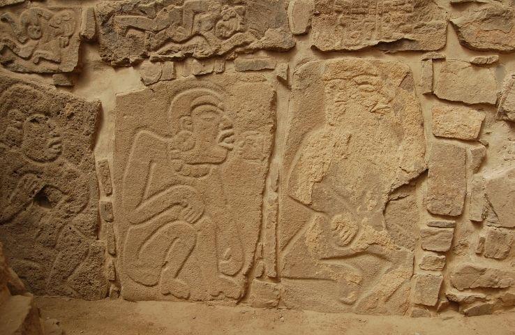 Cultura Zapoteca: ubicación, costumbres y tradiciones