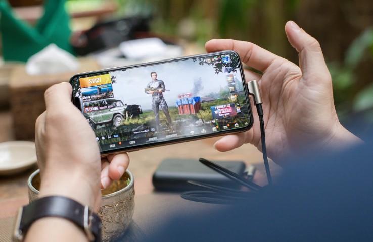 Juegos para jugar desde tu teléfono Android
