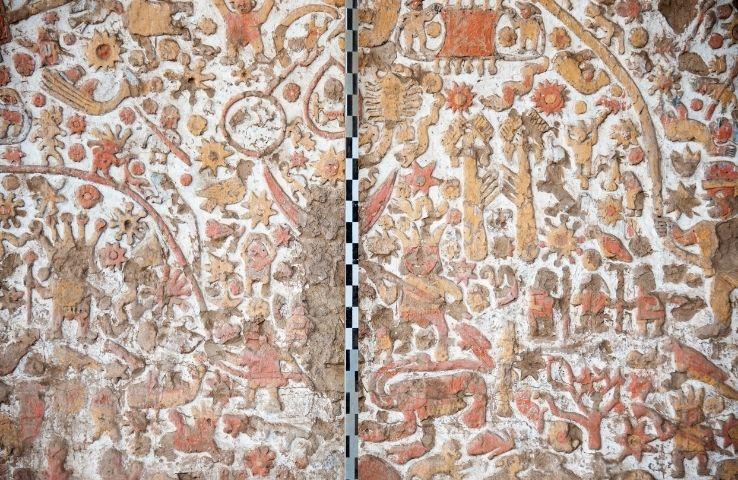 La Cultura Moche: una joya antigua desconocida del Perú