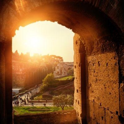 La Cultura Romana: características y aportaciones