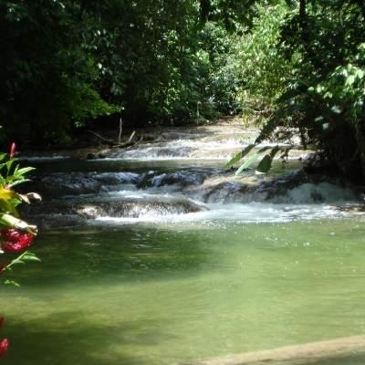 Los Lacandones: protectores mayas de la selva chiapaneca