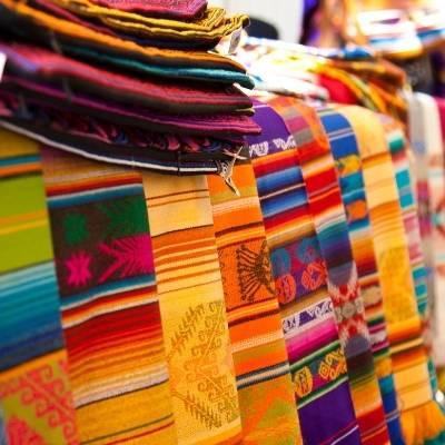 Vestimenta de Mexico: conoce los trajes típicos de México