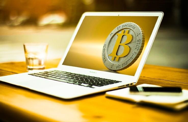 Los contratos inteligentes y el bitcoin