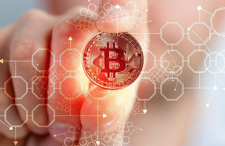 Recomendaciones para comprar bitcoins
