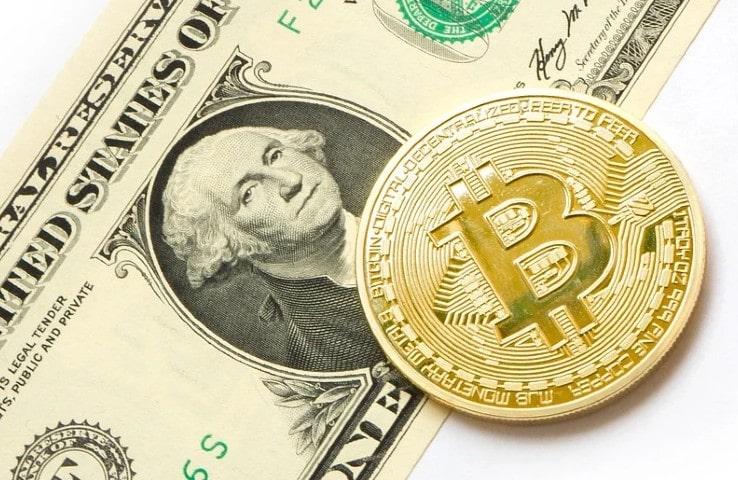 Cualidades valor bitcoin
