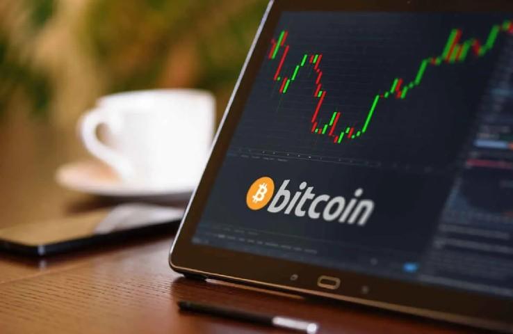 Invertir en bitcoin o en bancos